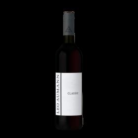 Classic Cuvée, Aumann Leopold
