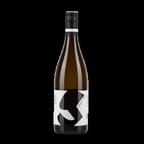 Sauvignon blanc 2019, Glatzer