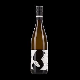 Sauvignon blanc Schüttenberg 2017, Glatzer