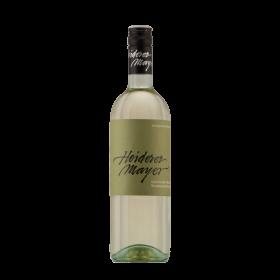 Sauvignon blanc Wagramer Selektion, Heiderer-Mayer
