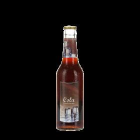 Hirter Cola