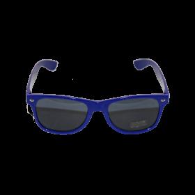 Hirter Sonnenbrille