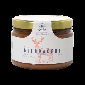 Hirter Wildragout 3er Box