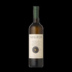 Pinot Grigio DOC, I Magredi