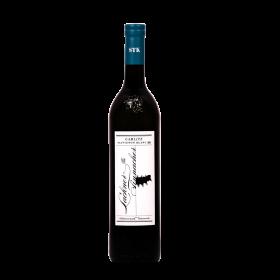 Sauvignon blanc Südstmk. DAC BIO 2020, Lackner Tinnacher
