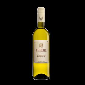 Sauvignon blanc Tascherl 2019, Leberl