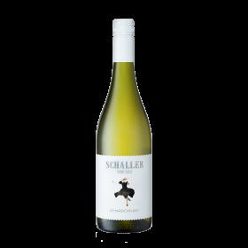Chardonnay, Schaller