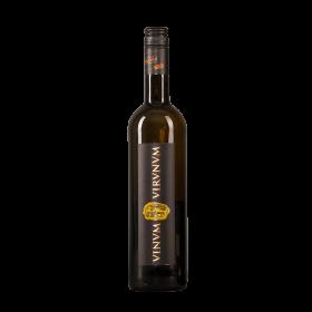 Sauvignon blanc, Vinum Virunum