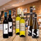 """ONLINE Weinverkostung """"Sauvignon blanc"""""""